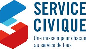 service civique gouv fr