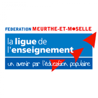 Affilié à la Ligue de l'enseignement de Meurthe-et-Moselle