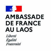 Membre du réseau des acteurs français de la coopération au Laos