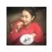 Idam mange des grillons